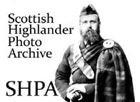 Scottish Highlander Photo Archive